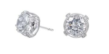 Bentley Jewellery