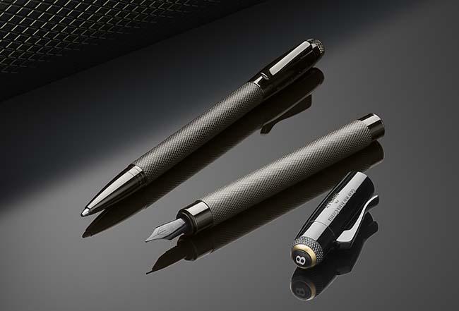 Luxury Pens Bentley