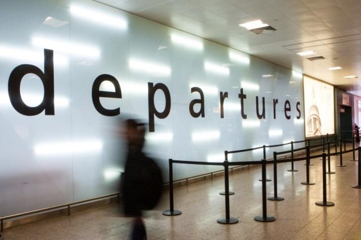 www.te-travel.com