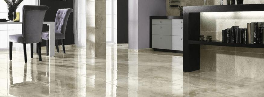 Flooring In Mississauga Luxury Flooring Inc