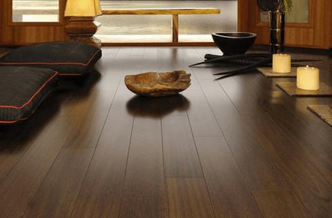 Hardwood Flooring Stores Toronto