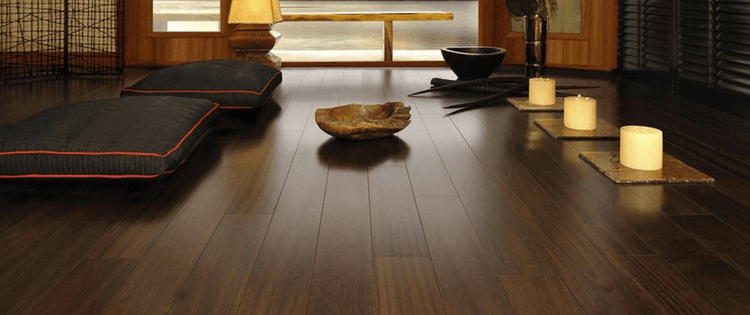 Hardwood Flooring Sale Toronto