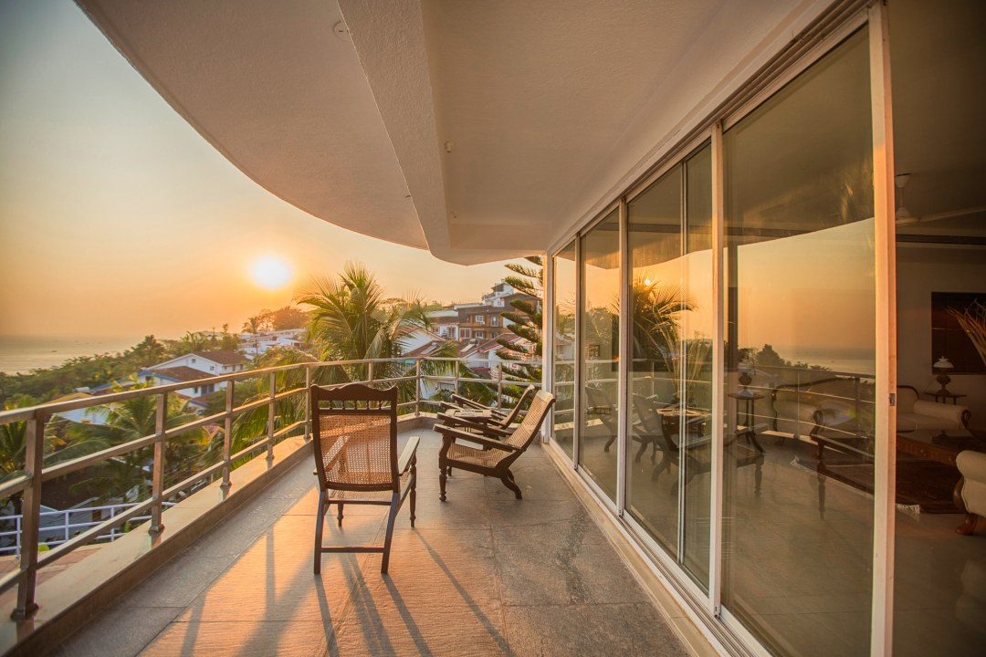 Corporate Retreats in Goa