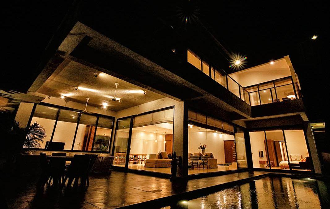 Bardez Villa