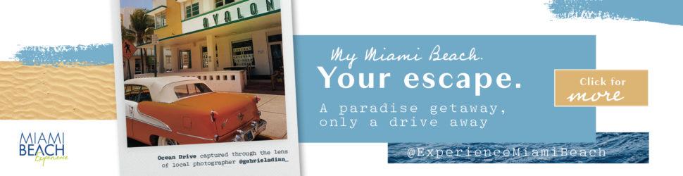 MiamiBeach_Avalon_970x250
