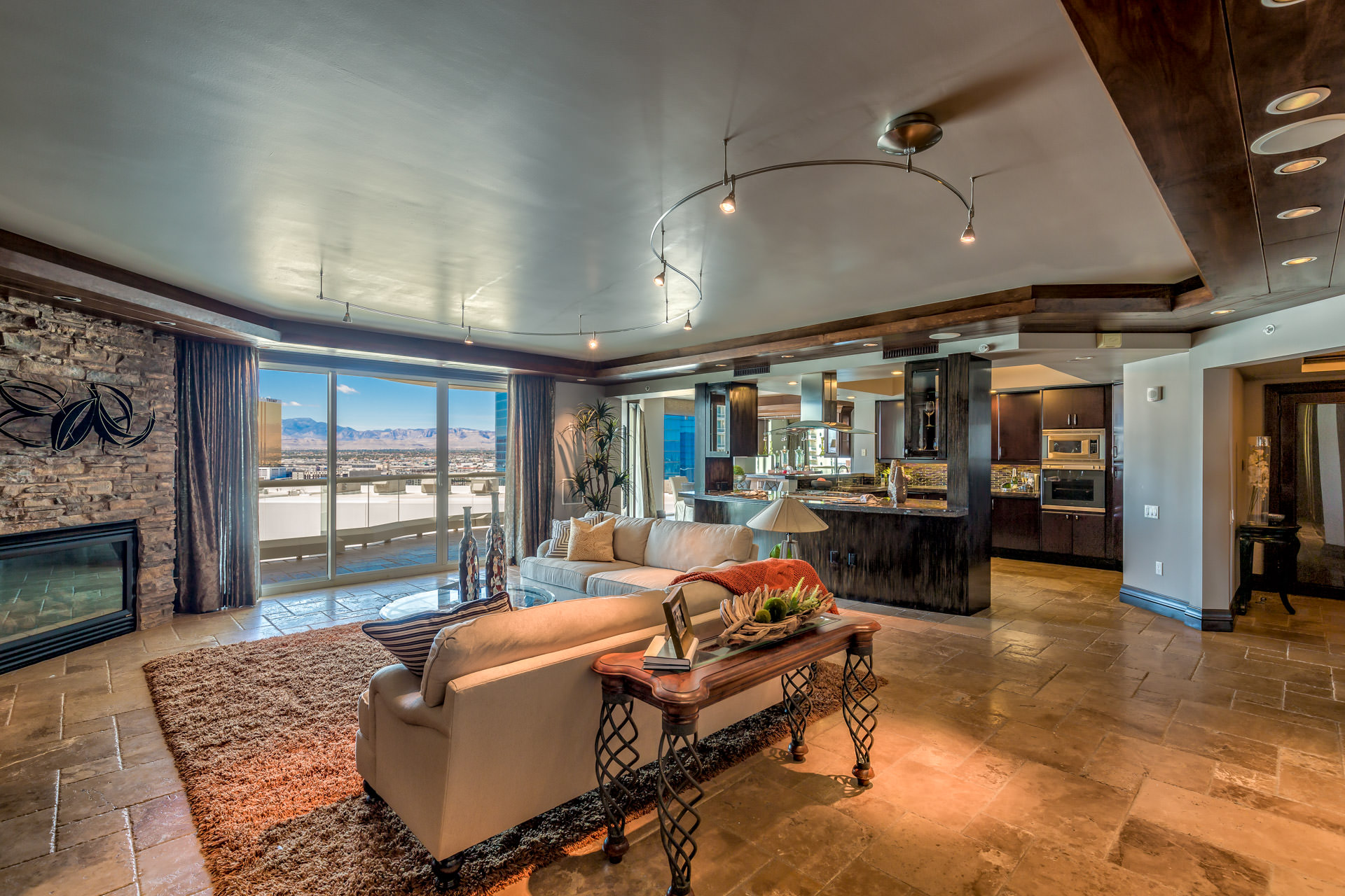 Turnberry Place Las Vegas Condos For Sale