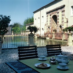 Luxury Villas Tuscany | Luxury Farmhouse For Rent in Lucca Countryside