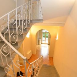 Villa Luminosa - Private Villa Tuscany For Rent in the Lucca Hills