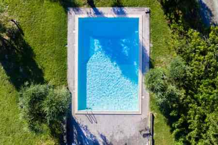 Farmhouse For Rent in Forcoil