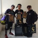 Luxury Ink Bali Awards 3