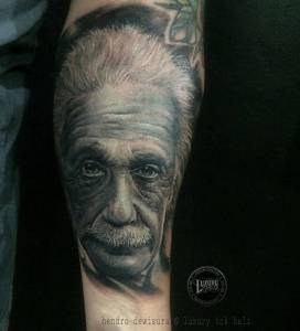 Luxury Ink Bali Tattoo Gallery Figure Style101