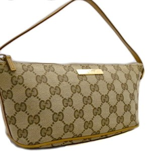 327a08698a0 Gucci Archives - Page 3 of 4 - Luxurylana Boutique