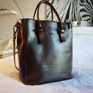 Rudsak Cohiba Tote Bag