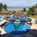 Croc's Casino Resort Costa Rica all-inclusive
