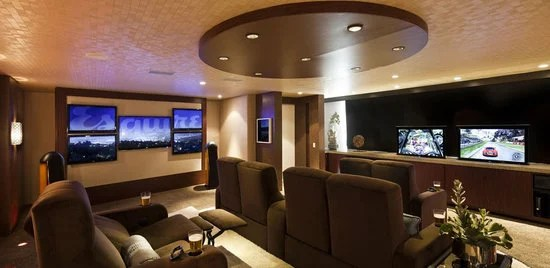 Esquire S 18 9 Million Ultimate Bachelor Pad To Make Its