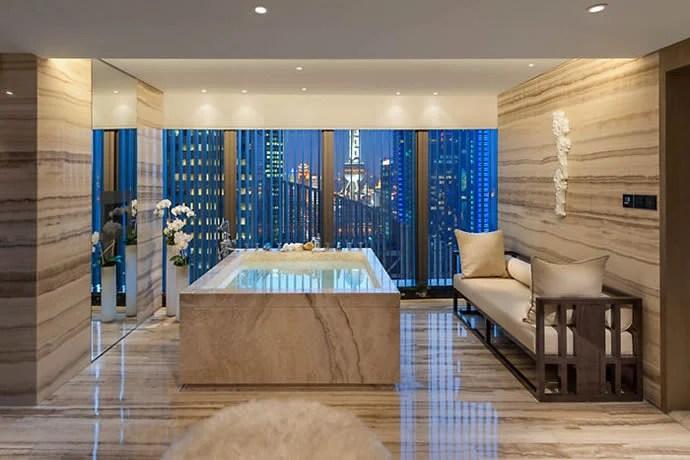 mandarin-oriental-shanghai-bathroom