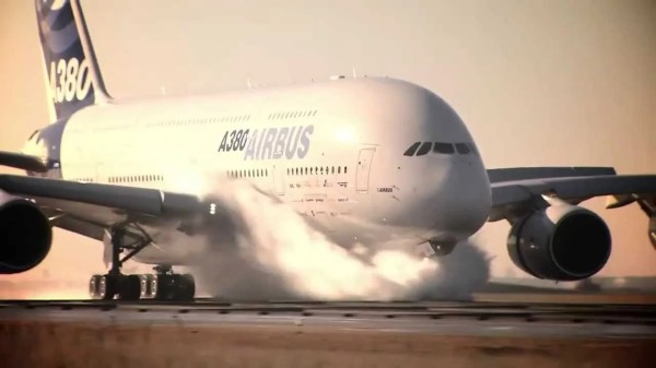 Will the world's largest passenger plane, the A380 soon ...