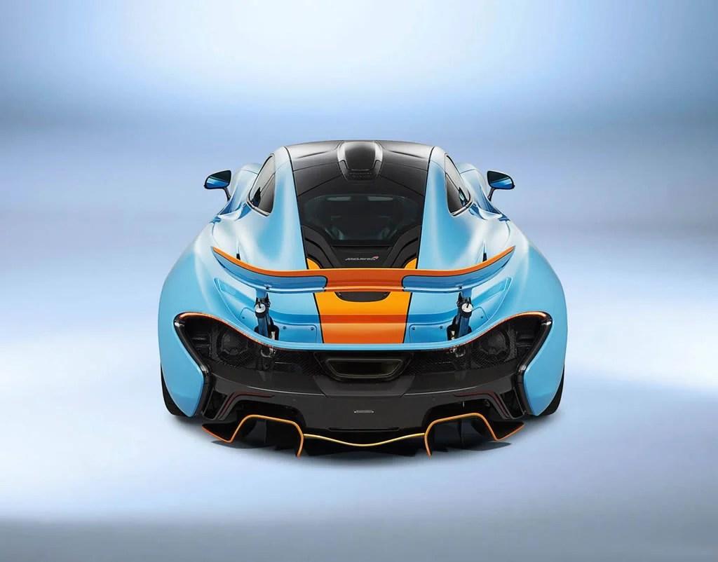 Best Car Interior 2017