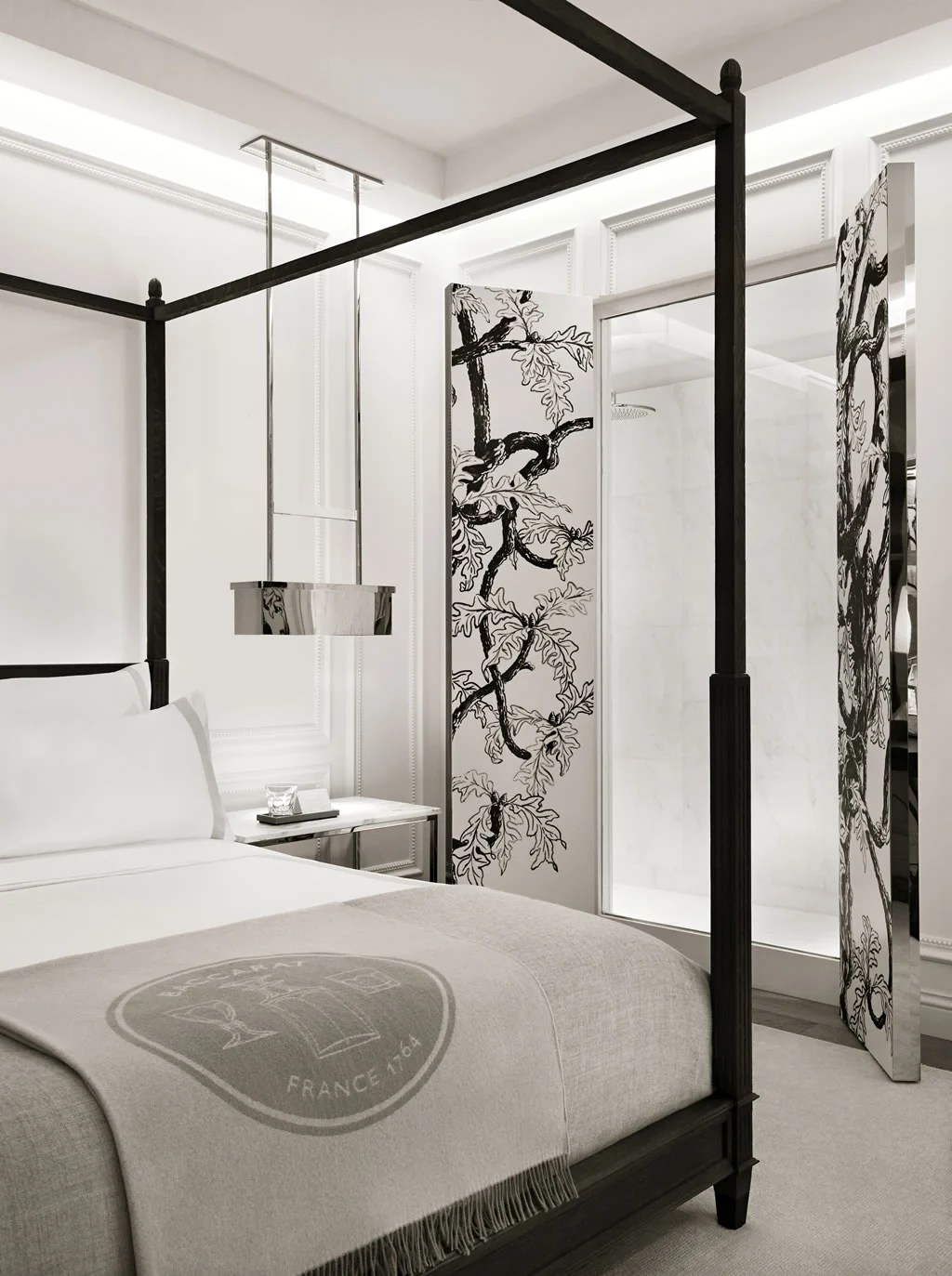 Suite Of The Week The Delightful Prestige Suite At The