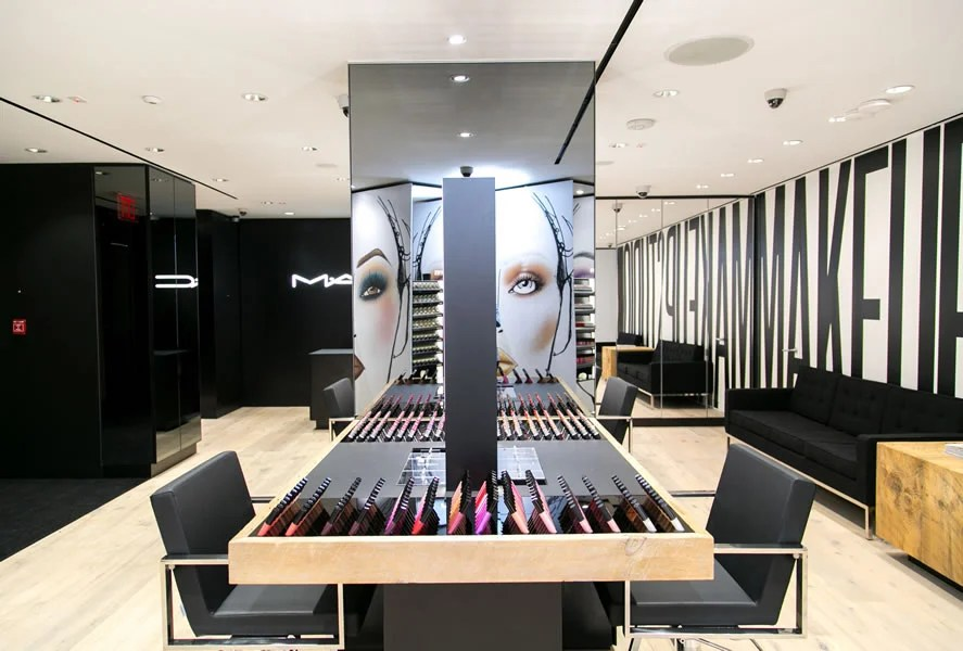 Fresh Cosmetics Louis Vuitton