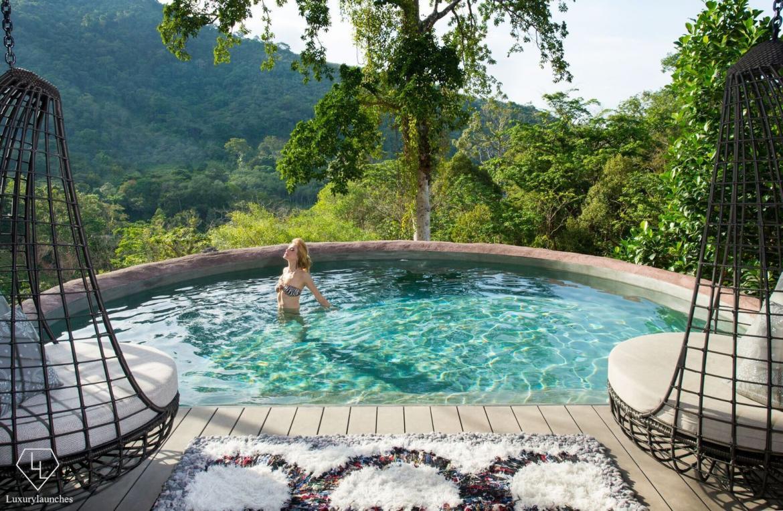 Top 8 Most Beautiful Luxury Villas In Thailand 2017