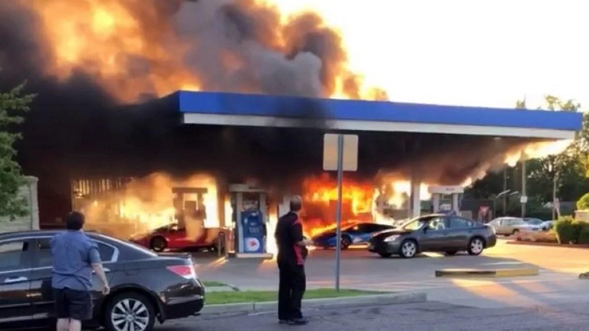 Ohio Norwalk Fire Department