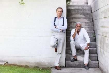 Mr Nuvolari & Mr Lenard - 18 may 2015 - 0376