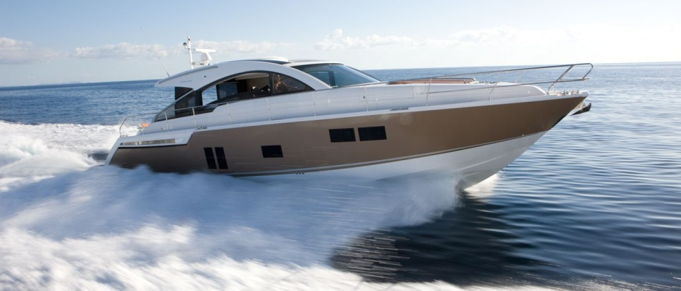 Fairline Yachts Future Secured In A New Deal – Luxury News Online Reports