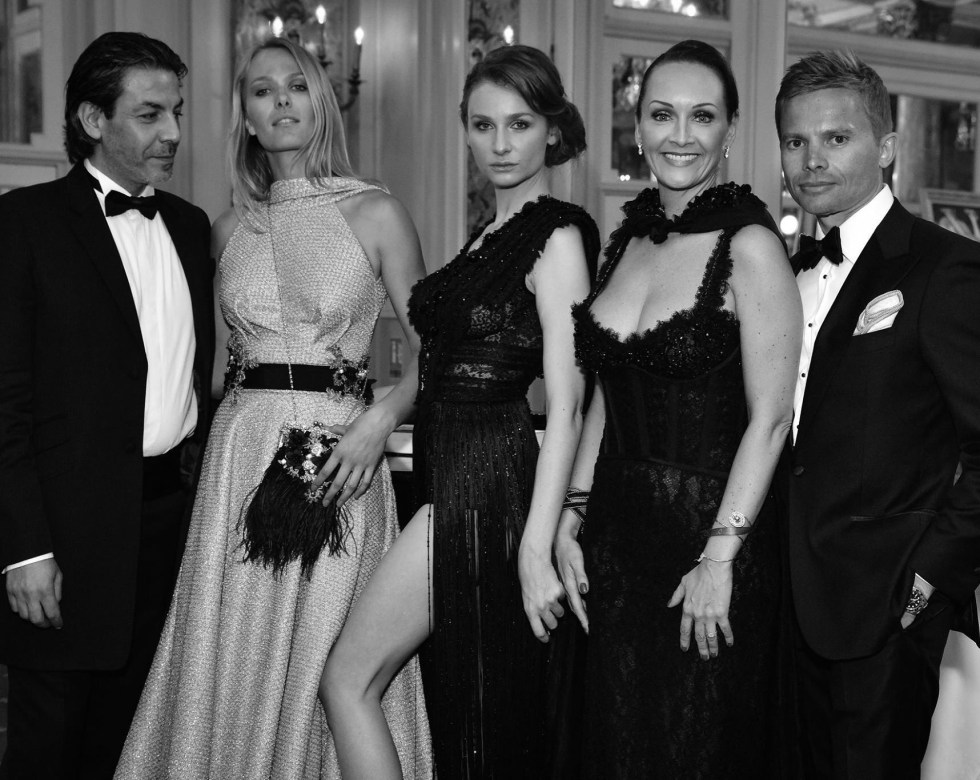 luxury-news-online-james-phillips-cannes-celebrity