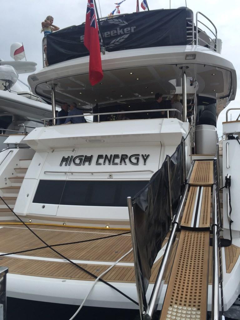 sunseeker_high_energy_james_luxury_news