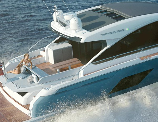Targa-53-luxury-news-online