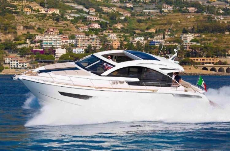 fairline-targa-53gt-luxury-james