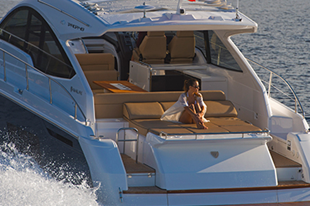 fairline-luxury-news-james