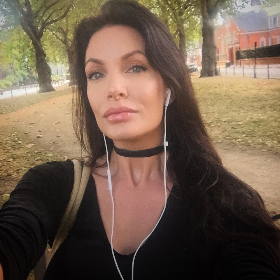 Louise_jensen_luxury_news_james