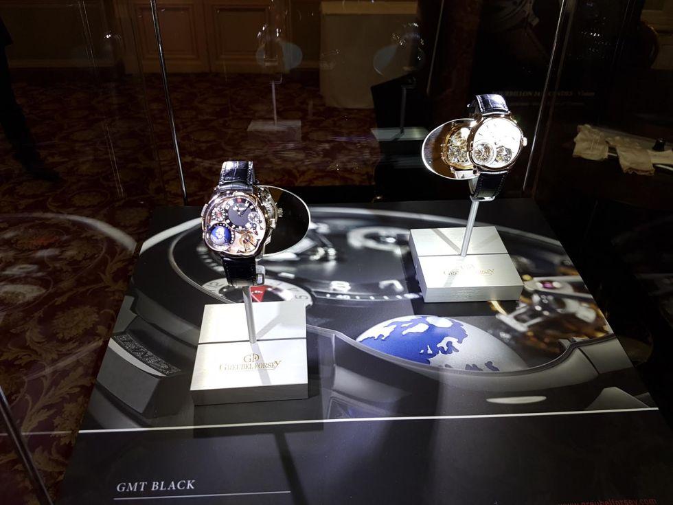 top_marques_monaco_luxury_james