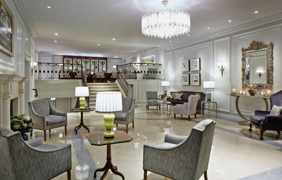 http://www.marriott.co.uk/hotels/travel/lonpl-london-marriott-hotel-park-lane/