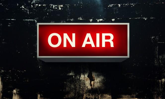 soho-radio-london