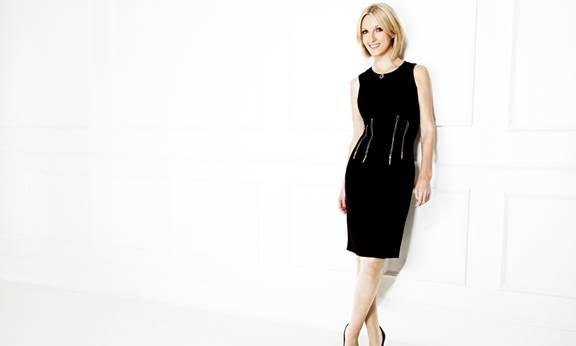 Rachel-MacLynn-founder-of-The-Vida-Consultancy