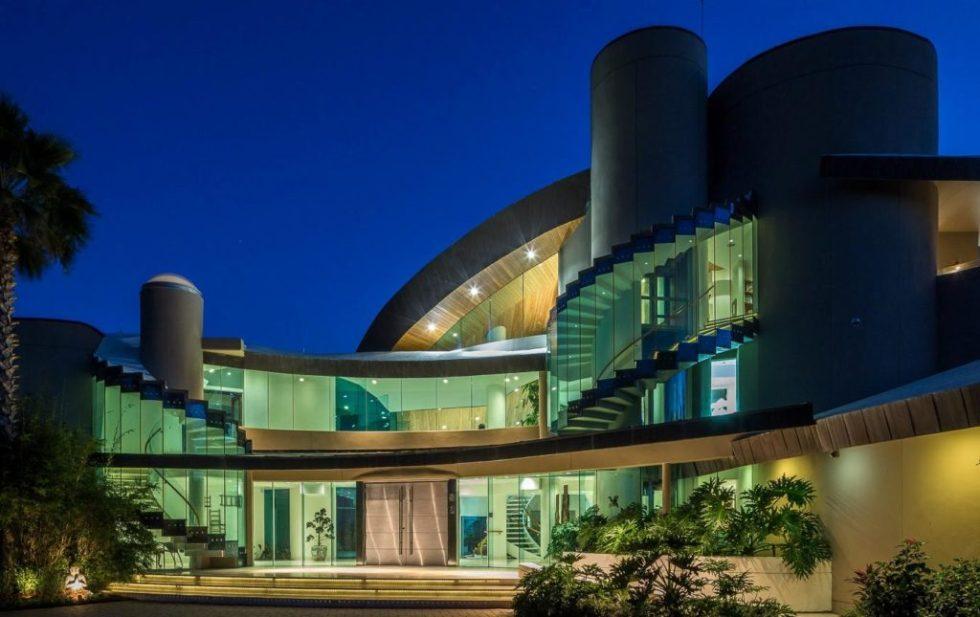 asetti_luxury_homes