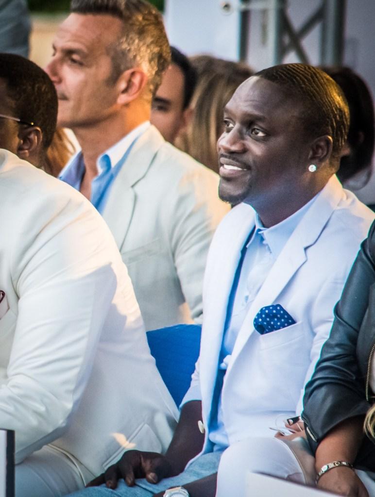 Akon_Amber_Lounge