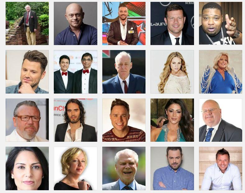How The Essex Power 100 List Can Be A Force Of Positive Change In Our County
