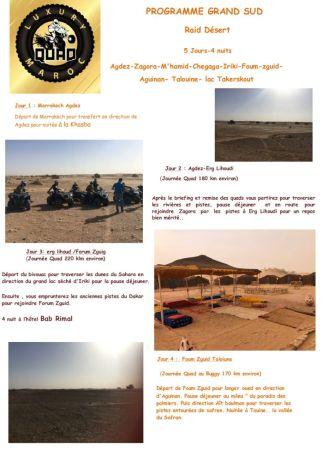 thumbnail of GRAND-SUD-5-jours-4-nuits-circuit-Luxury-quad-maroc-web
