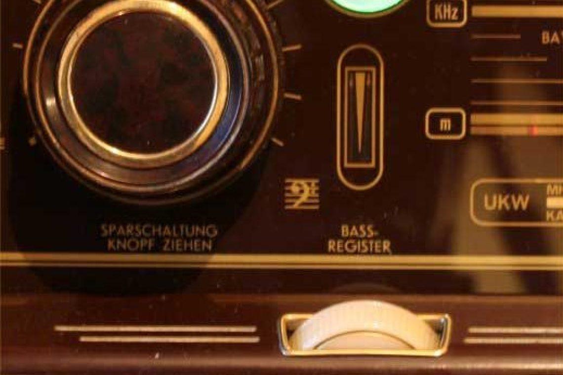 Graetz Spitzen Super 177W