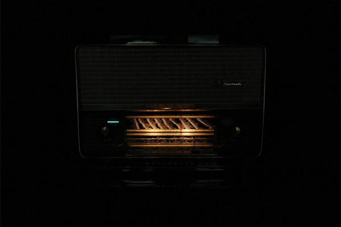 nordmende carmen 58 luxuryradios restauro radio e hi fi d 39 epoca. Black Bedroom Furniture Sets. Home Design Ideas