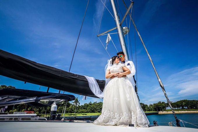 Pre Wedding Shoot On Yacht In Goa Mumbai Photo Shoot In Goa