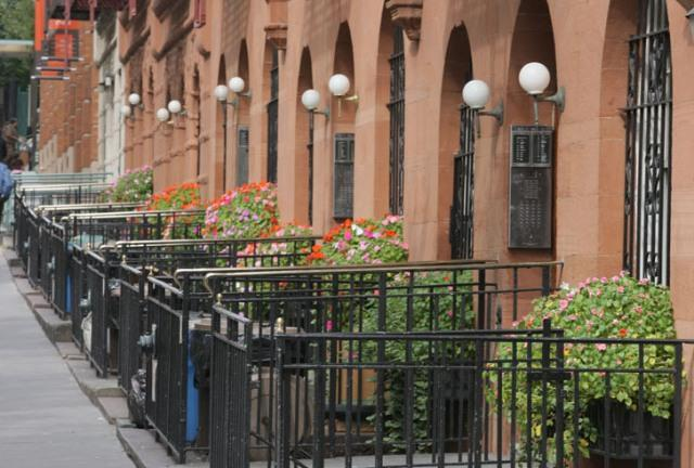 327 East 101st Street Rentals The Hub Apartments For