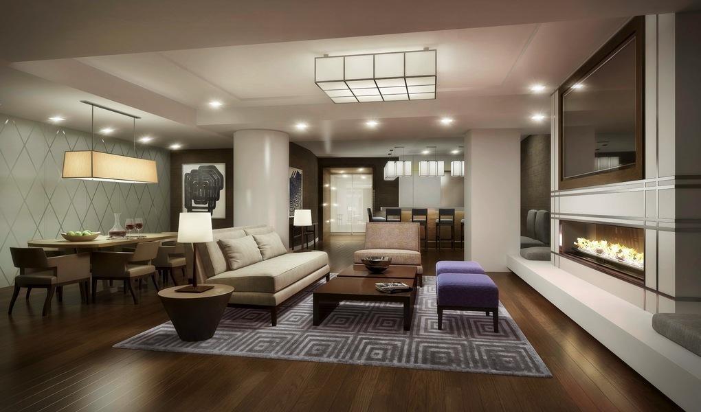 New York Apartments Rent