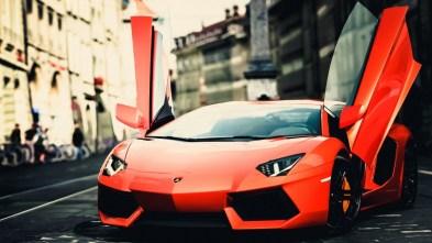 Lamborghini_Aventador-orange