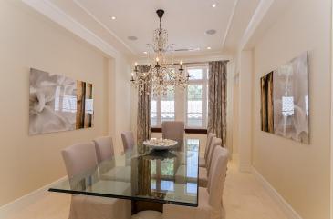 diningroom-luxury-villa-rental-miami