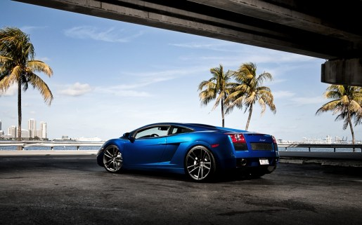 lamborghini-gallardo-rental-miami
